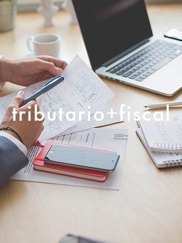 Asesoría, Alicante, Fiscal, Laboral, Contable, Plan de Empresa